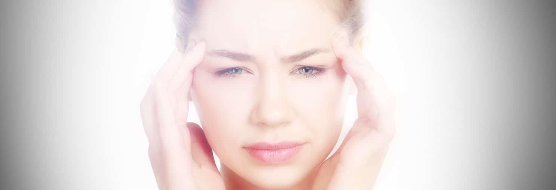 Migräne - reine Einbildung?