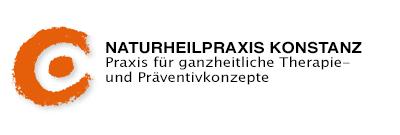 Naturheilpraxis Konstanz