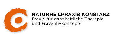 Andreas Zimmer  •  Heilpraktiker